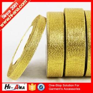 gold tape ha-0409-0029