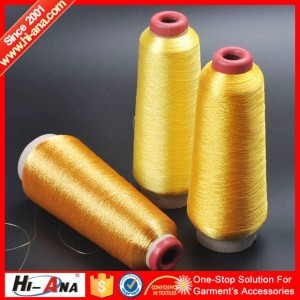gold thread MX 100G