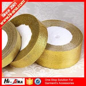 golden tape ha-0409-0042