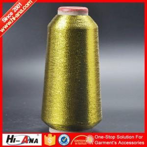 golden thread embroidery mx300g