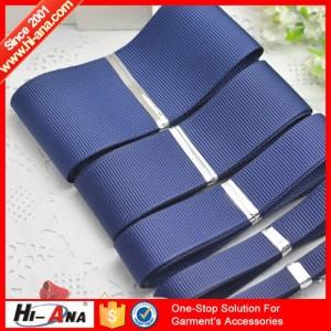 grosgrain ribbon ha-0403-0039