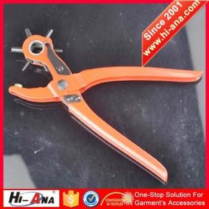 hi-ana-Trade-assurance-High-quality-hole
