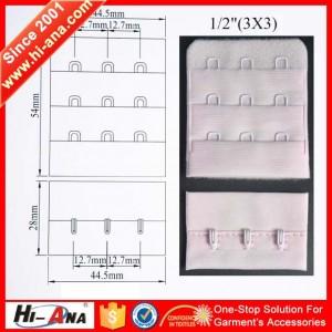 hi-ana-bra1-ISO-9001-Factory-different