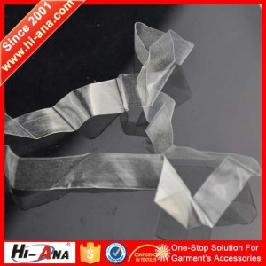 hi-ana-bra1-Rapid-and-efficient-cooperation