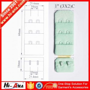 hi-ana-bra2-Advanced-equipment-High-quality