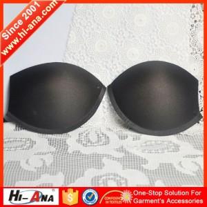 hi-ana-bra2-Familiar-in-OEM-and
