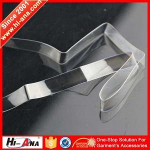 hi-ana-bra3-Best-hot-selling-Made