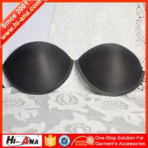 hi-ana-bra3-Trade-assurance-Factory-supplier