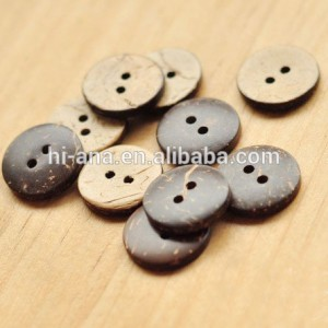 hi-ana-button-15years-factory-experience-cheaper