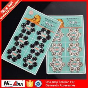 hi-ana-button1-20-QC-staffs-ensure