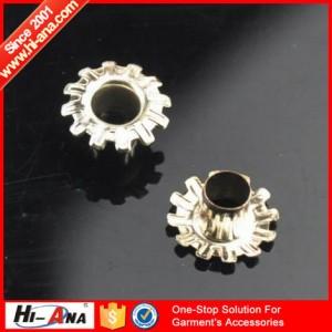 hi-ana-button1-Accept-custom-top-quality
