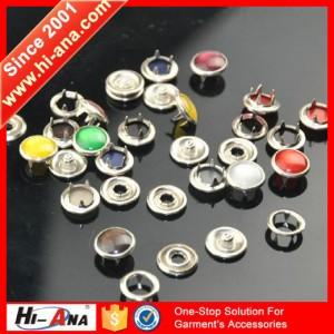 hi-ana-button1-Advanced-equipment-High-Quality