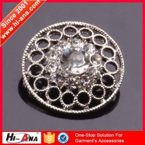 hi-ana-button1-Best-hot-selling-Cheaper
