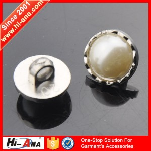 hi-ana-button1-Cheap-price-china-team