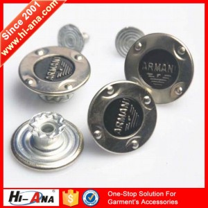 hi-ana-button1-Direct-factory-prices-Decorative