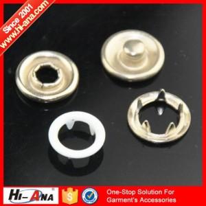 hi-ana-button1-Familiar-with-Euro-and