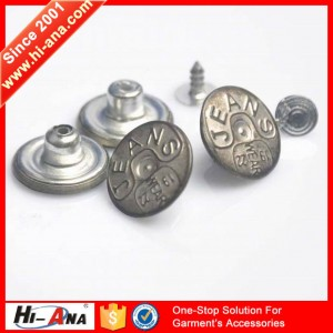 hi-ana-button1-Free-sample-available-Finest