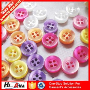 hi-ana-button1-Free-sample-available-High