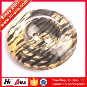 hi-ana-button1-Free-sample-available-garment