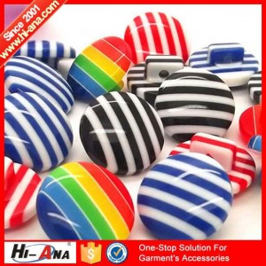 hi-ana-button1-Hot-products-custom-design