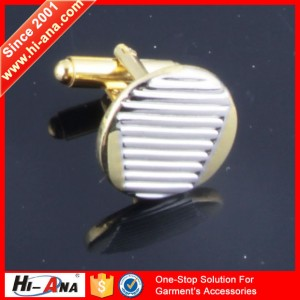 hi-ana-button1-ISO-9001-Factory-High