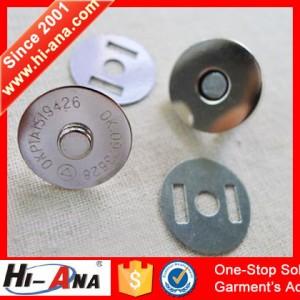 hi-ana-button1-Meet-Oeko-tex-standard