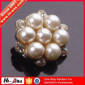 hi-ana-button1-OEM-Custom-made-top