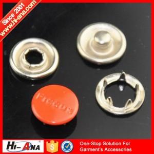 hi-ana-button1-SEDEX-Factory-garment-accessories