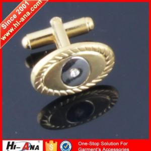 hi-ana-button1-SGS-certification-garment-accessories