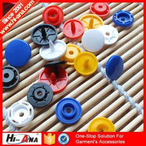 hi-ana-button1-Specialized-in-accessories-since