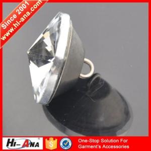 hi-ana-button1-Top-quality-control-Fancy