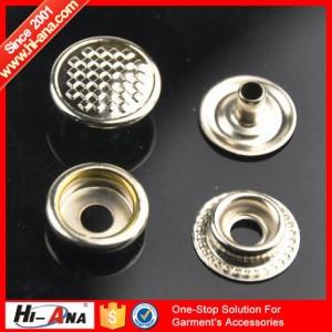 hi-ana-button1-Top-quality-control-High