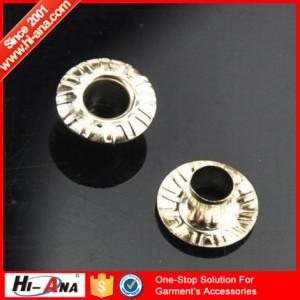 hi-ana-button124-hours-service-online-Fancy
