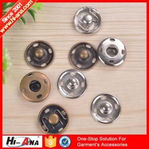 hi-ana-button2-Accept-custom-top-quality