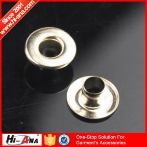 hi-ana-button2-Cheap-price-china-team