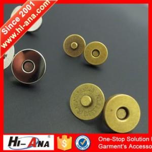 hi-ana-button2-Excellent-sales-staffs-Good