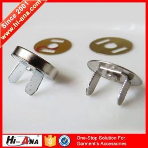 hi-ana-button2-Familiar-in-oem-odm