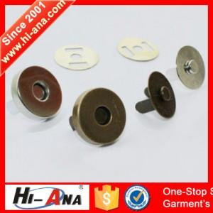 hi-ana-button2-Familiar-with-Euro-and