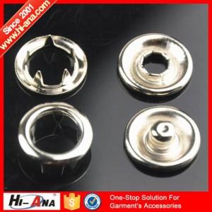 hi-ana-button2-ISO-9001-Factory-Ningbo