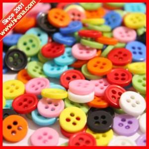 hi-ana-button2-Over-9000-designs-garment