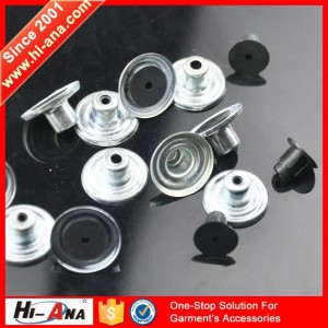 hi-ana-button2-Over-95-accessories-exported