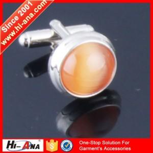 hi-ana-button2-SGS-proved-products-Guangzhou