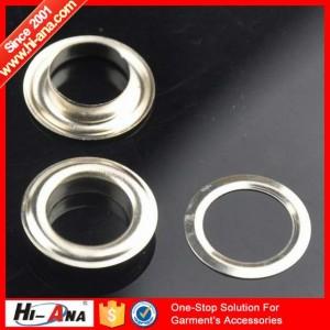 hi-ana-button2-Top-quality-control-hot