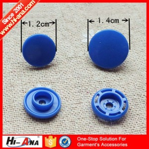 hi-ana-button2-Your-one-stop-supplier