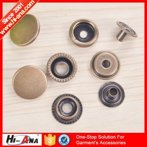 hi-ana-button3-20-QC-staffs-ensure