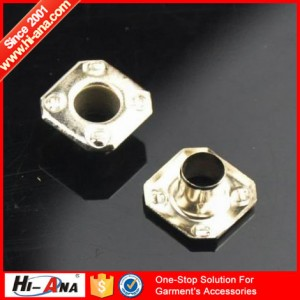 hi-ana-button3-Accept-OEM-new-products
