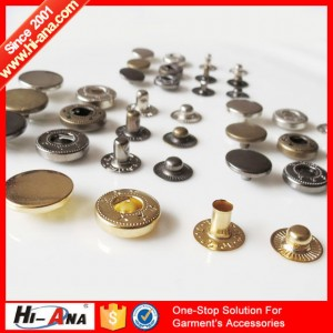 hi-ana-button3-Accept-custom-top-quality