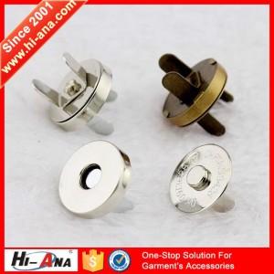 hi-ana-button3-Advanced-equipment-Factory-supplier