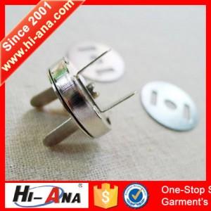 hi-ana-button3-ISO-9001-Factory-High