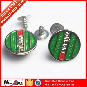hi-ana-button3-More-than-100-franchised